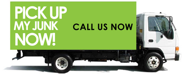 Local Toronto Movers Best Moving Company